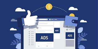 Plataforma do Facebook Ads